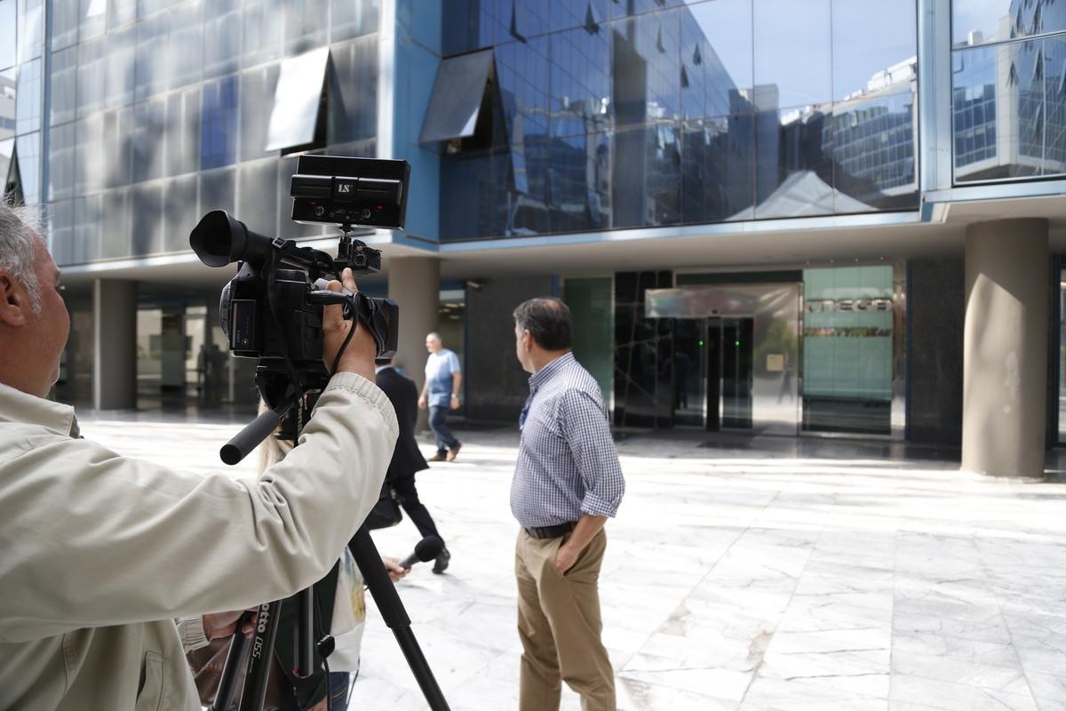 Τέλος τα δελτία ειδήσεων στο Mega – Σταματά και το μεσημβρινό δελτίο | Newsit.gr