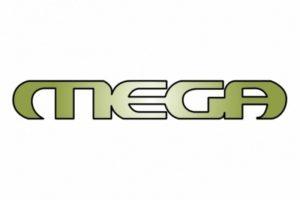 «Κόβεται» εκπομπή του MEGA