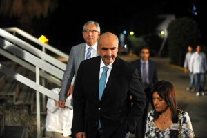 Debate πολιτικών αρχηγών: Η… ΕΡΤ έβγαλε πρωθυπουργό