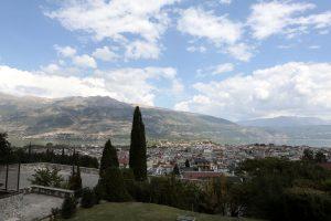 Σεισμός – Γιάννενα: Μετακινήθηκε το Μιτσικέλι! Το άγνωστο ρήγμα