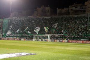 Γήπεδο Παναθηναϊκού: Το ανακοίνωσαν Τσίπρας – Καμίνης