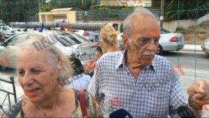"""Κατερίνα Στεφανίδη: """"Έχει δουλέψει πολύ"""", τόνισε η οικογένεια της χρυσής Ολυμπιονίκη"""