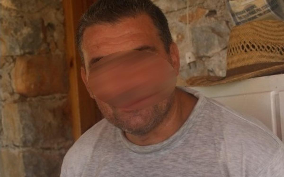"""«Εγώ έκανα ό,τι μου έλεγαν – Μου έδιναν χαρτζιλίκι για τη δόση μου» λέει ο Αλβανός συνεργάτης του Ξηρού – Ο απόστρατος """"γέμισε"""" όπλα τις γιάφκες"""