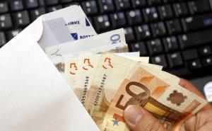 Θεσσαλονίκη: Έφτιαξε πλαστούς διαδικτυακούς λογαριασμούς για να παίζει στοίχημα