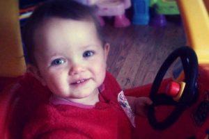 Θάνατος μικρής Poppi: Βρήκαν DNA στα γεννητικά του όργανα – Η κατάθεση του πατέρα
