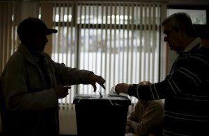 Πορτογαλία – Εκλογές: Με μεγάλη διαφορά προηγείται ο κεντροδεξιός Ρεμπέλου ντε Σόουζα