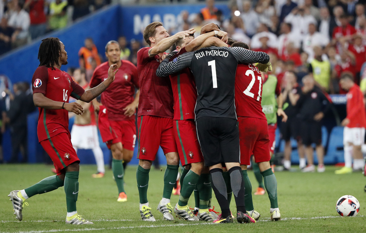 ΦΩΤΟ Reuters
