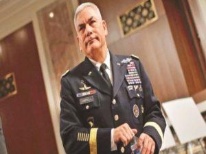 Τουρκία εναντίον ΗΠΑ; Λένε ότι το πραξικόπημα σχεδίασε Αμερικάνος στρατηγός!