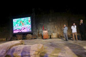 """Μυστήριο 4.500 ετών! Βρήκαν """"μυστικό πέρασμα"""" στην Πυραμίδα του Χέοπα"""