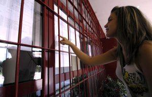 Πανελλήνιες: Το πρόγραμμα εξετάσεων για τα παιδιά Ελλήνων του εξωτερικού