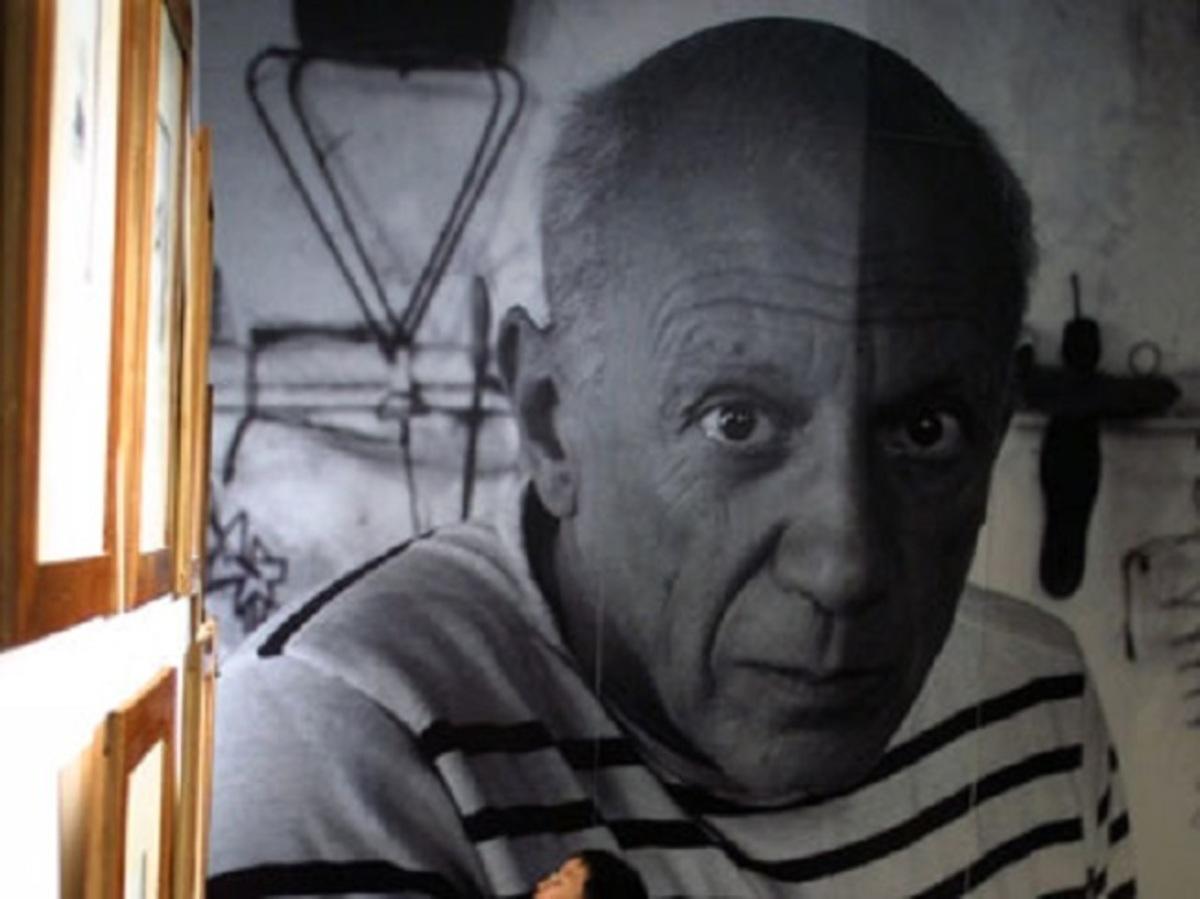 φωτό αρχείου eurokinissi