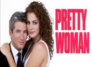 Pretty woman: Αυτό ήταν το εναλλακτικό τέλος του!