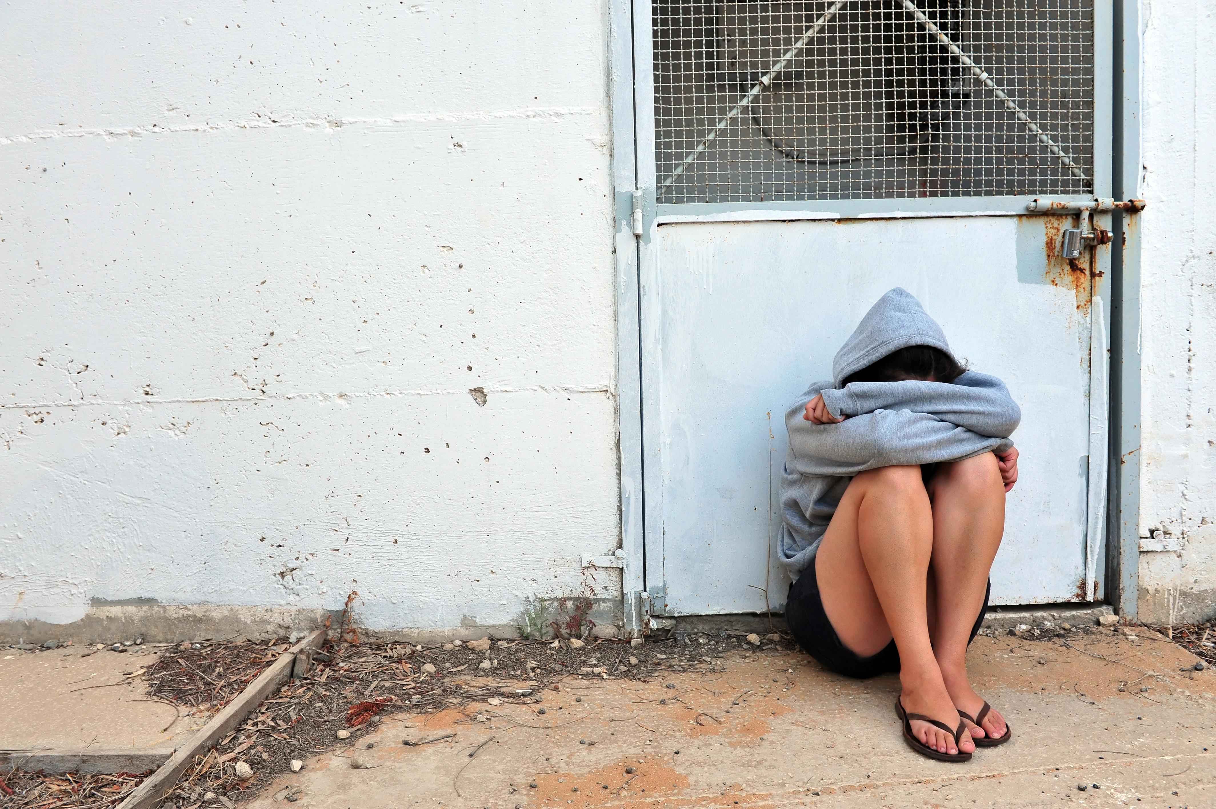 Αυξήθηκε ο κίνδυνος εμπορίας ανθρώπων εξαιτίας των μέτρων κατά της Covid-19
