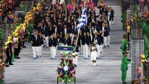 Ολυμπιακοί αγώνες: Η 5η πιο πετυχημένη παρουσία της Ελλάδας!