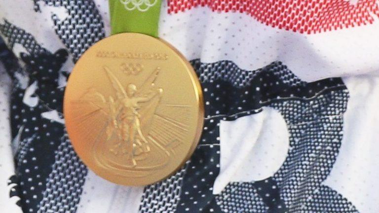Ρίο 2016: Οι εννέα χώρες που πήραν χρυσό για πρώτη φορά