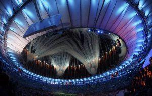 Τελετή λήξης Ολυμπιακοί Αγώνες 2016: Τι θα δούμε στην τελετή