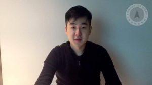 Ταυτοποιήθηκε η σορός του Κιμ Γιονγκ Ναμ με DNA του γιου του