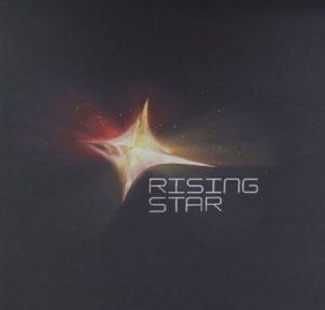 Είπε όχι στο «Voice» για να είναι στο «Rising Star»