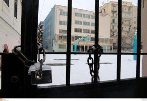 Κλειστά σχολεία σε όλη τη χώρα – Ποια δεν θα λειτουργήσουν την Πέμπτη