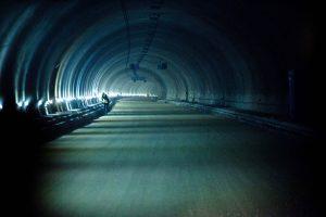 Τέμπη τέλος! 'Έτοιμος ο δρόμος σε λίγες μέρες – 90% έτοιμο το τμήμα Κόρινθος – Πάτρα και Αντίρριο – Ιωάννινα