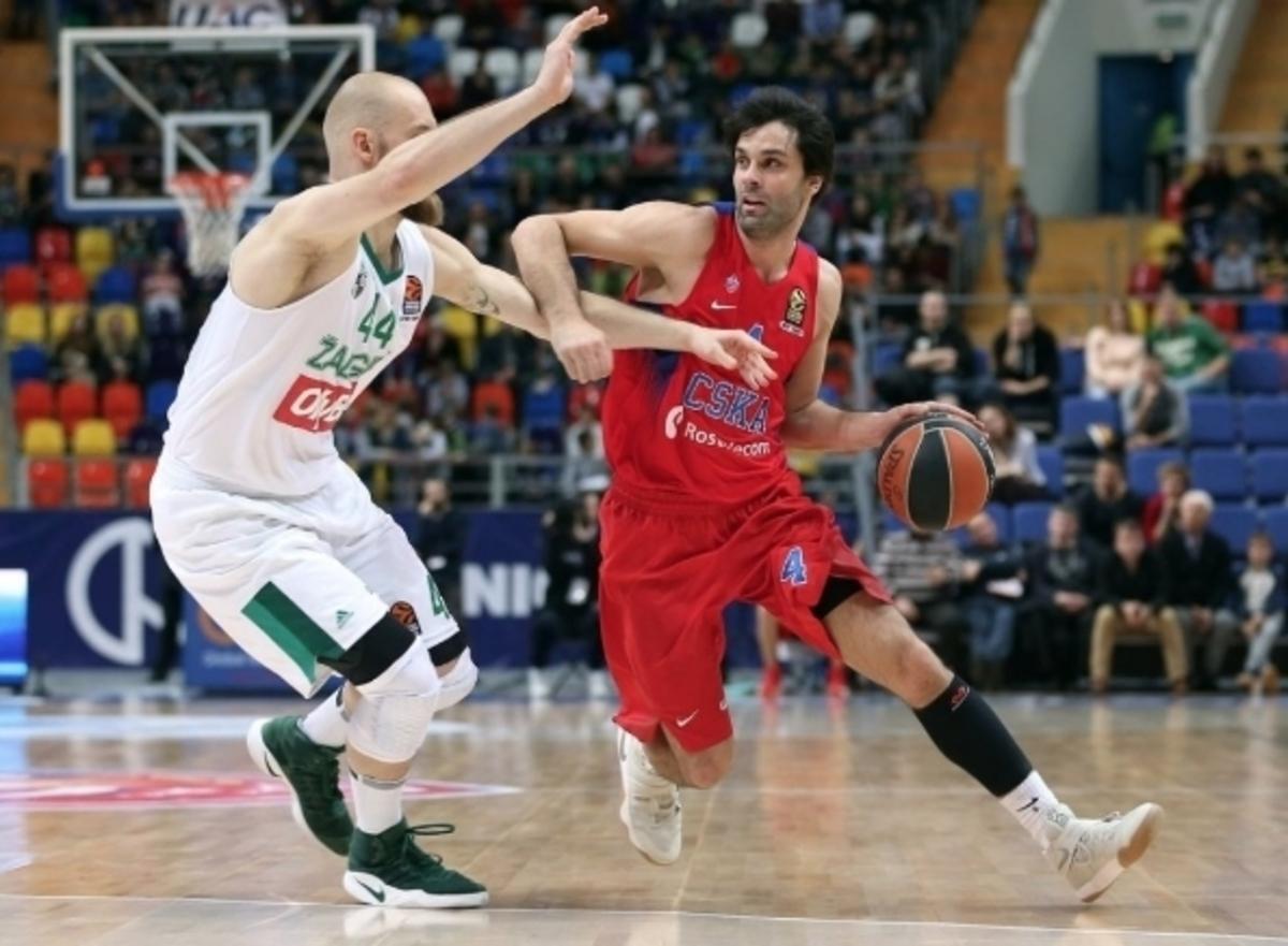 ΦΩΤΟ euroleague.net