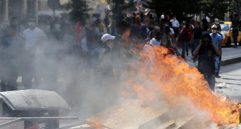 Οι τουρίστες… γύρισαν την πλάτη στην Τουρκία, μετά το πραξικόπημα