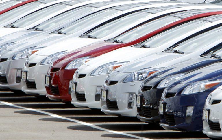 Τι πρέπει να προσέχουν οι ιδιοκτήτες plug-in υβριδικών αυτοκινήτων