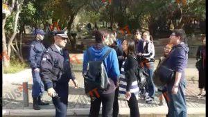 Ακρόπολη: Έφαγαν πόρτα οι τουρίστες λόγω Ομπάμα