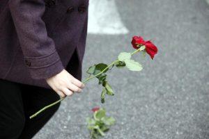 Κρήτη: Πέθανε ο δικηγόρος που είχε κατερρεύσει στα δικαστήρια