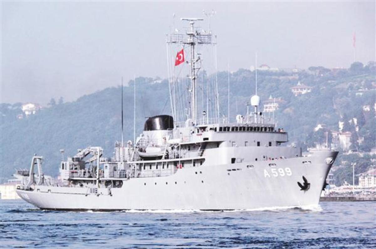 Πηγή φωτογραφίας greekreporter