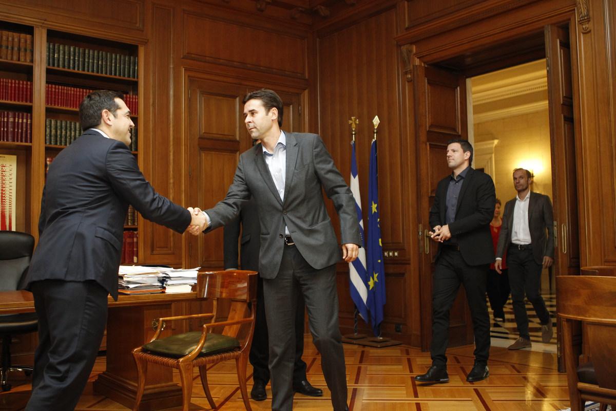 ΦΩΤΟ actionimages.gr