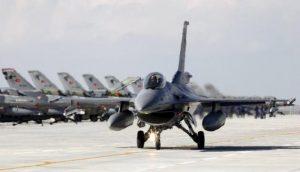 Οργή Ερντογάν: Η Άγκυρα επιχειρεί νέο σκηνικό κρίσης; Τι λέει το Υπουργείο Άμυνας