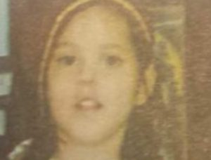 Πάτρα: Συγκλονίζει ο θάνατος της 8χρονης Μαρίας που έπεσε σε κώμα στα γενέθλιά της [pic, vids]