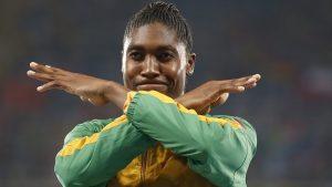 Ολυμπιακοί Αγώνες Ρίο 2016: Το βάθρο της ελευθερίας…