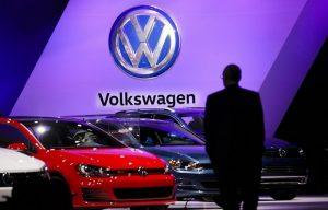 Προειδοποιούν στελέχη της Volkswagen να μην ταξιδεύουν στις ΗΠΑ