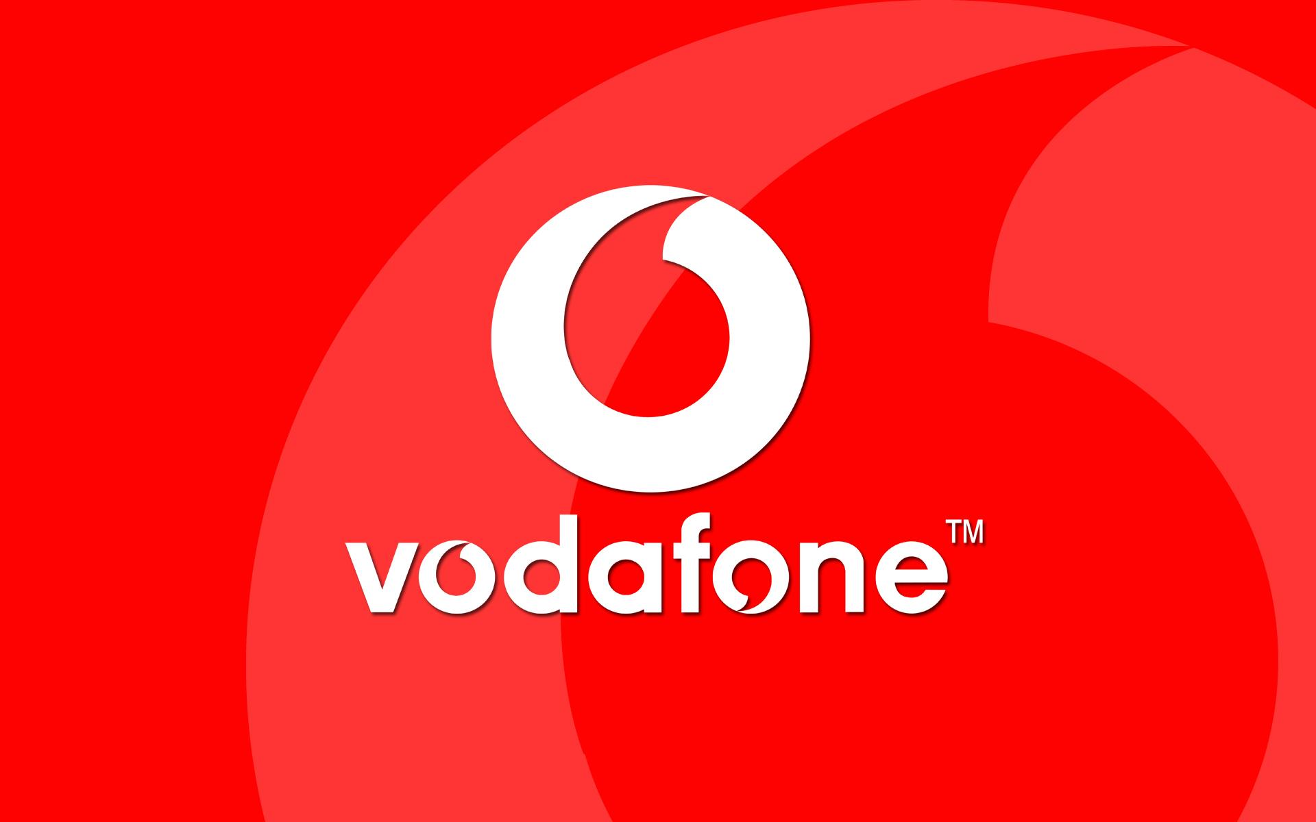 Vodafone: «Έπεσε» το δίκτυο προκαλώντας προβλήματα στους συνδρομητές