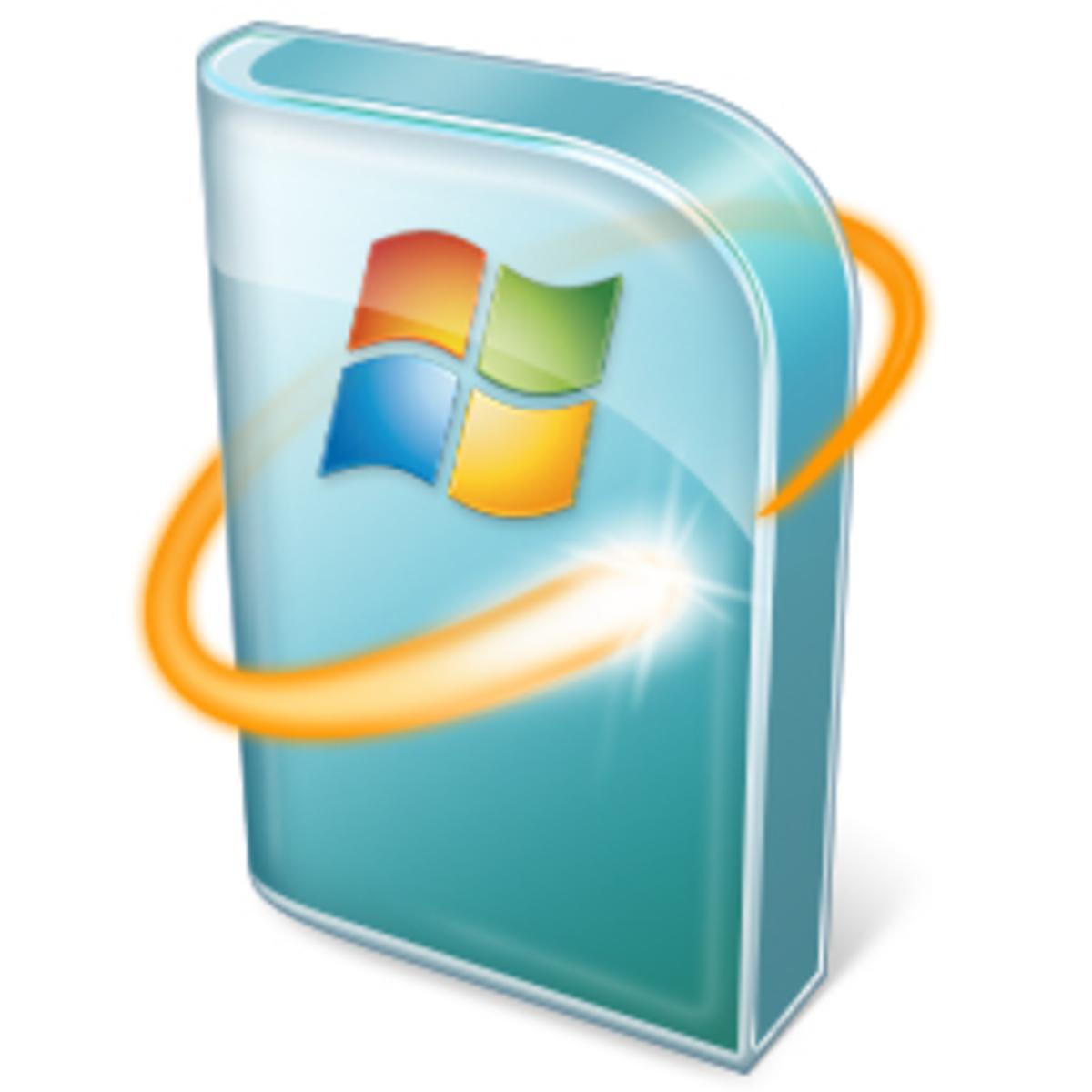 Πακέτο ανανεώσεων ασφαλείας για τα Windows