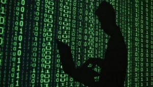 """Έφηβος """"χάκαρε"""" τον υπολογιστή του διευθυντής της CIA! Θύματά του και άλλοι Αμερικανοί αξιωματούχοι"""