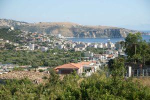 Υπέρ των αιτημάτων των Ελλήνων της Χειμάρας ο Συνήγορος του Πολίτη της Αλβανίας