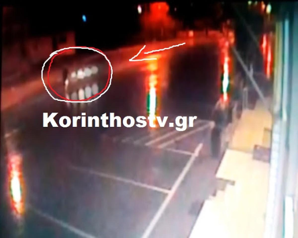 Πηγή φωτογραφιας korinthostv