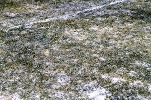 Superleague: Στον… αέρα δυο αναμετρήσεις