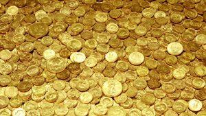 Μισθοί από χρυσάφι! Αστρονομικά ποσά ακούγονται στο Υπερταμείο