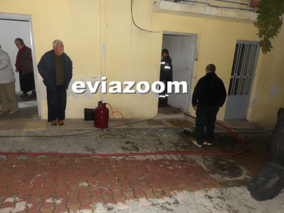 ΦΩΤΟ από το eviazoom.gr