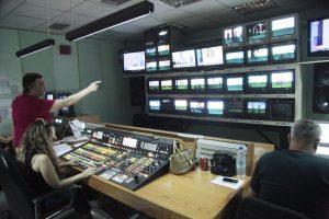Τηλεοπτικές άδειες: 9 συνεχίζουν στο διαγωνισμό – Αποκλεισμός του MEGA