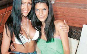 Δολοφονία Φαίης Μπλάχα: Συγκλονιστική περιγραφή από φίλη της άτυχης 23χρονης – «Δεν την αναγνώρισα»