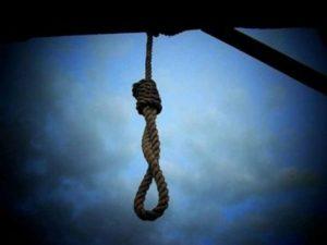 Θρήνος στην Κρήτη! Αυτοκτονίες σε Παλαιόκαστρο και Σητεία