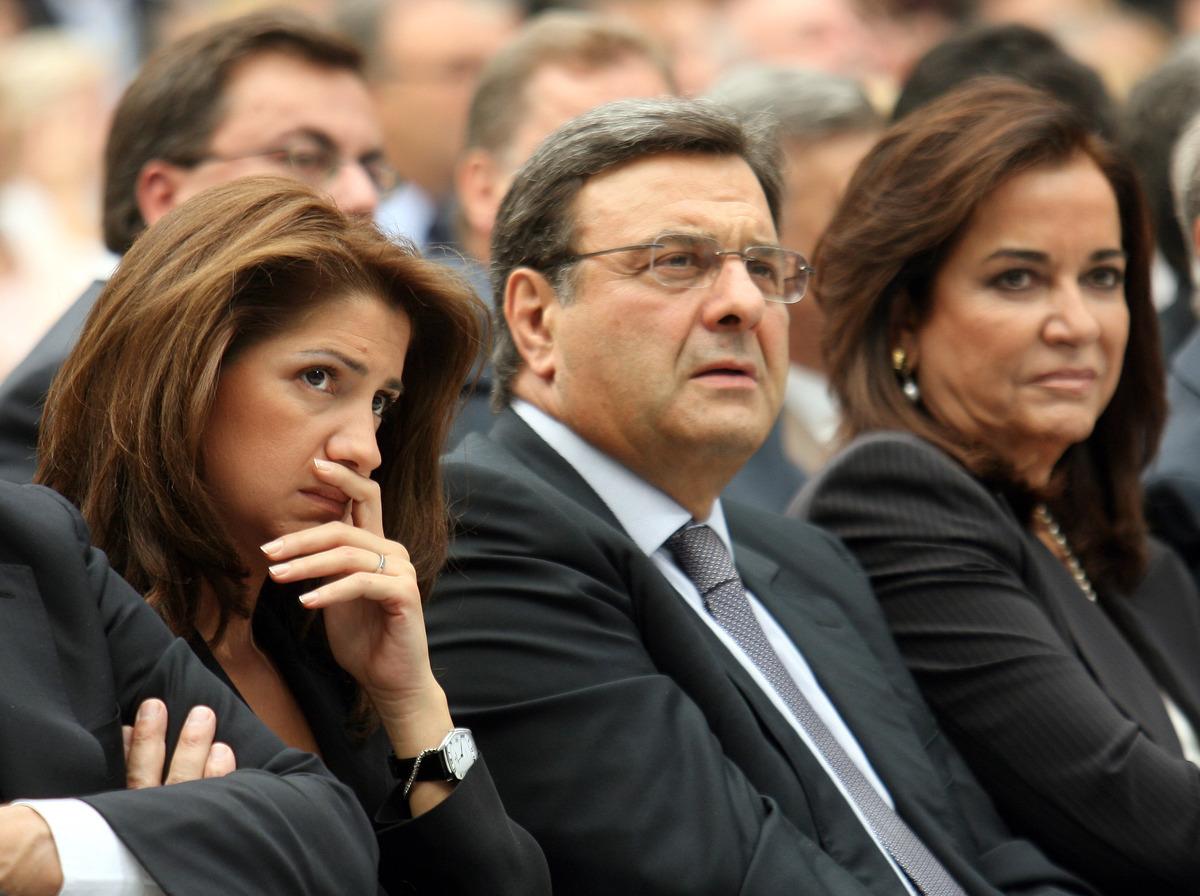 Φωτό: Eurokinissi