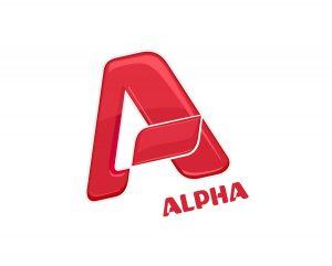 Ο ALPHA τα «χώνει» στις ελληνικές σειρές!