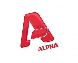 Μετακομίζει ο ALPHA