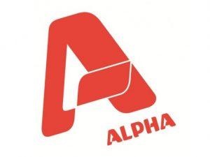 ΑΠΟΚΛΕΙΣΤΙΚΟ: Επιστρέφει στον ALPHA με… πτυχίο!